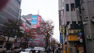 DSC_0005_3.JPG